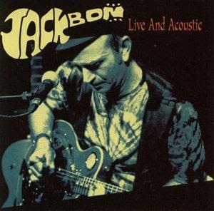 Jack Bon - 2010