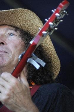 Jérôme Piétri - 2009