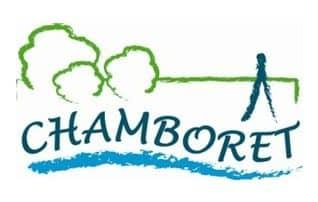 Commune de Chamborêt