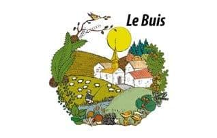 Commune Le Buis