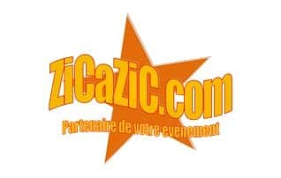 Zicazic.com