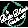 Logo Buis Blues Festival, retour à l'accueil