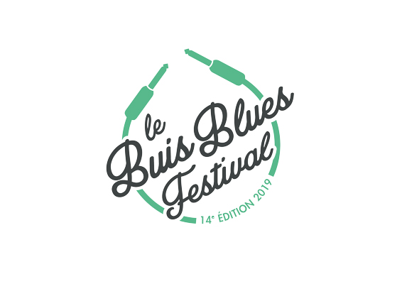 le Buis Blues Festival 2019